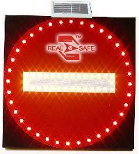 Traffic Signal (traffic Count Down)