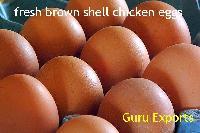 Eggs, Onion, Potato, Spices, Dry Chilli