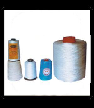 Cotton & P.p Bag Mouth Closing Yarn