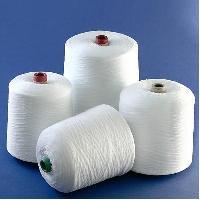 Industrial Cotton Threads