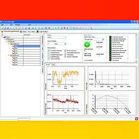 Factory Manager Software