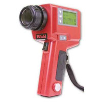Infrared Thermometer (550deg To 3000degc)