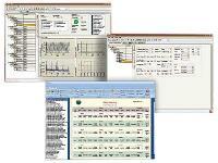 Vibration Analysis Software