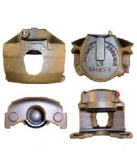 Reman Disc Brake Caliper