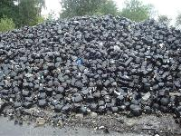 Ac Compressor Scrap