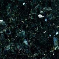 Emerald Pearl- Granite Slabs