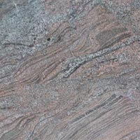 Velvet Blue Granite Slabs
