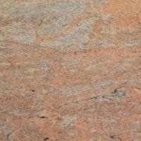 Vyara Pink Granite Slab