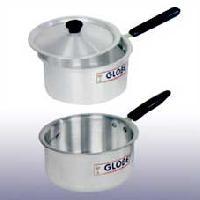 Aluminium Sauce Pans