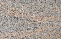 indian juprana granite tiles