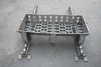 Stainless Steel Heat Resistant Casting
