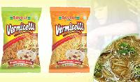 Indian Vermicelli