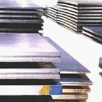 Mild Steel Sheets and Plates