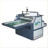Post Press Machines Thermal Lamination Machine