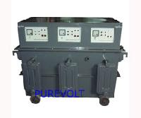 Automatic Voltage Regulators