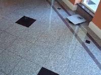 Granite Stone Flooring