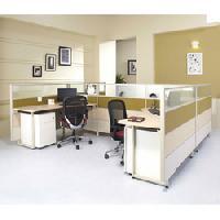 Modular Furniture Manufacturers India