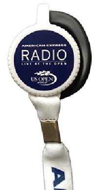 Onetune Radio