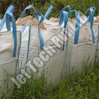Jumbo PP Bags