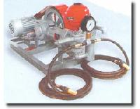 High Pressure Vehicle Washing Pump