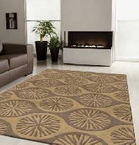 Hand Tufted Carpets -02