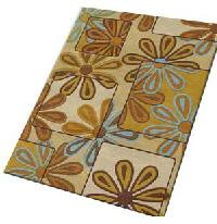 Hand Tufted Carpets -05