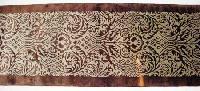 Nepali Carpets-02