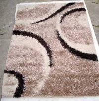 Shaggy Carpets-01