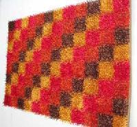 Shaggy Carpets-02