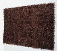 Shaggy Carpets-03