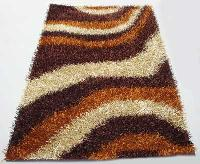 Shaggy Carpets-04