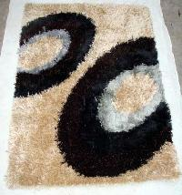 Shaggy Carpets-05