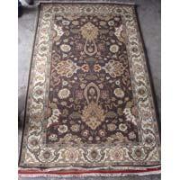 Soumak Carpets