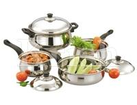 Regular Cookware Sets