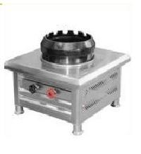 Chinese Table Top Burner Range
