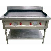 Dosa Hot Plate