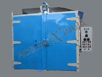 Industral Drying Oven