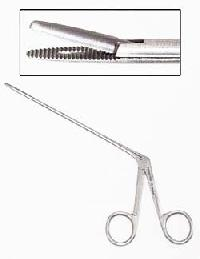 Alligator Forcep  sc 1 st  Exporters India & Alligator ForcepAllis ForcepArtery Forcep India