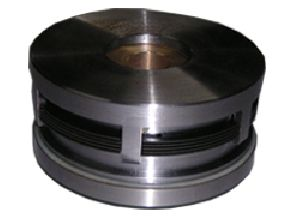 Multiplate Electromagnetic Clutches And Brakes