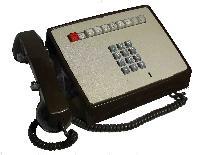 Key Telephone Systems