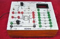 Scientific Laboratory Instruments - 01