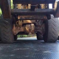 Mobile Weighbridge Repairing & Maintenance