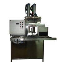 Sevai Machine