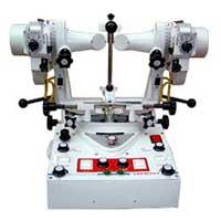 Eye Care & Surgery Equipment
