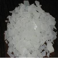 Anhydrous Sodium Aluminium Sulphate