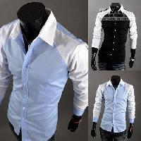 Designer Mens Party Shirts
