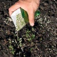 Bio Organic Fertilizers