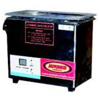 Automotive Ultrasonic Cleaner