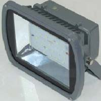 LED Flood Lights (Eco)