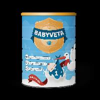 Buy Karicare Baby Formula Milk from Royal Trading Limited